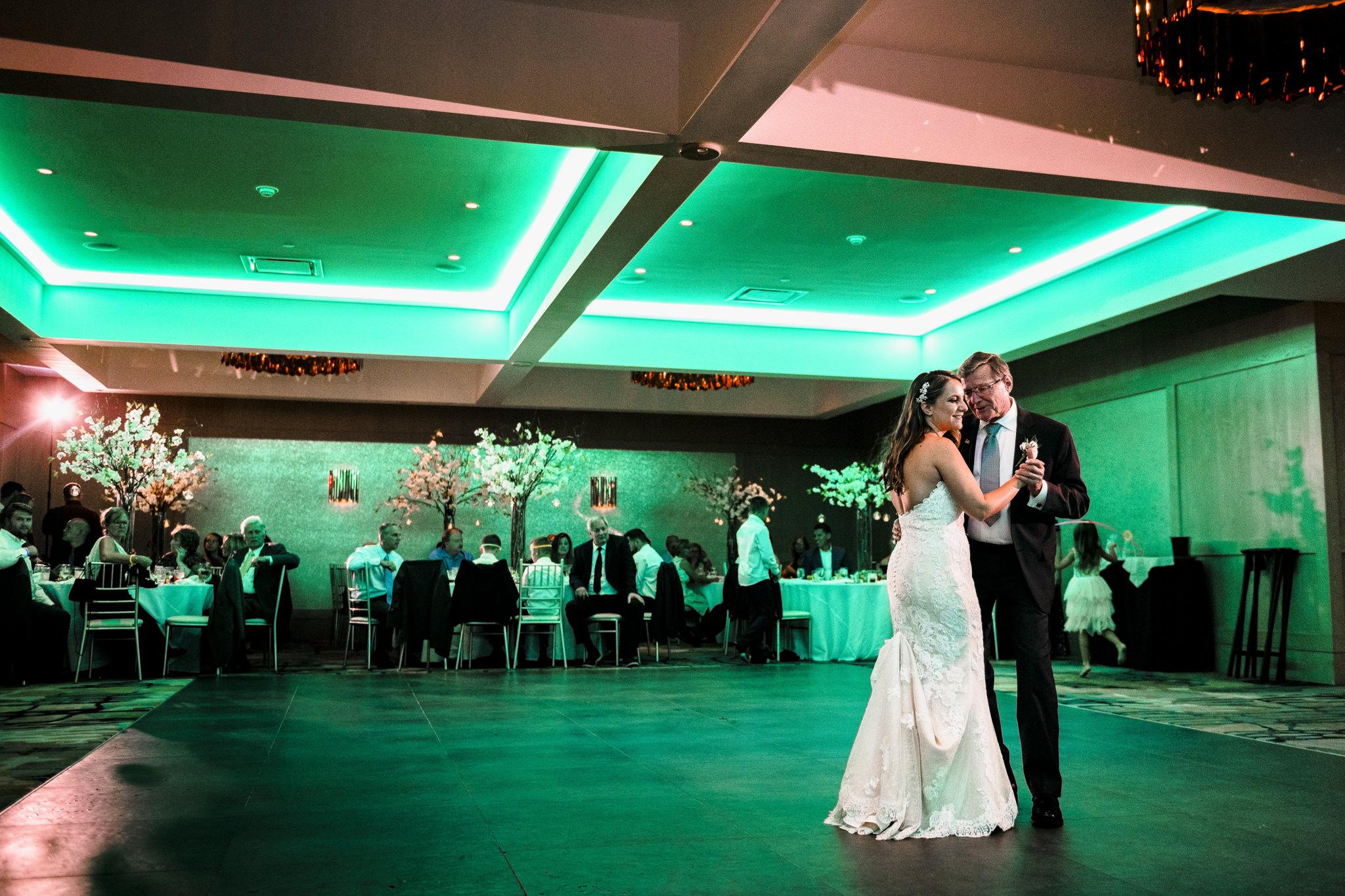 Culos-Sheraton-Eatontown-Long-Branch-Wedding-Photographer-36.JPG