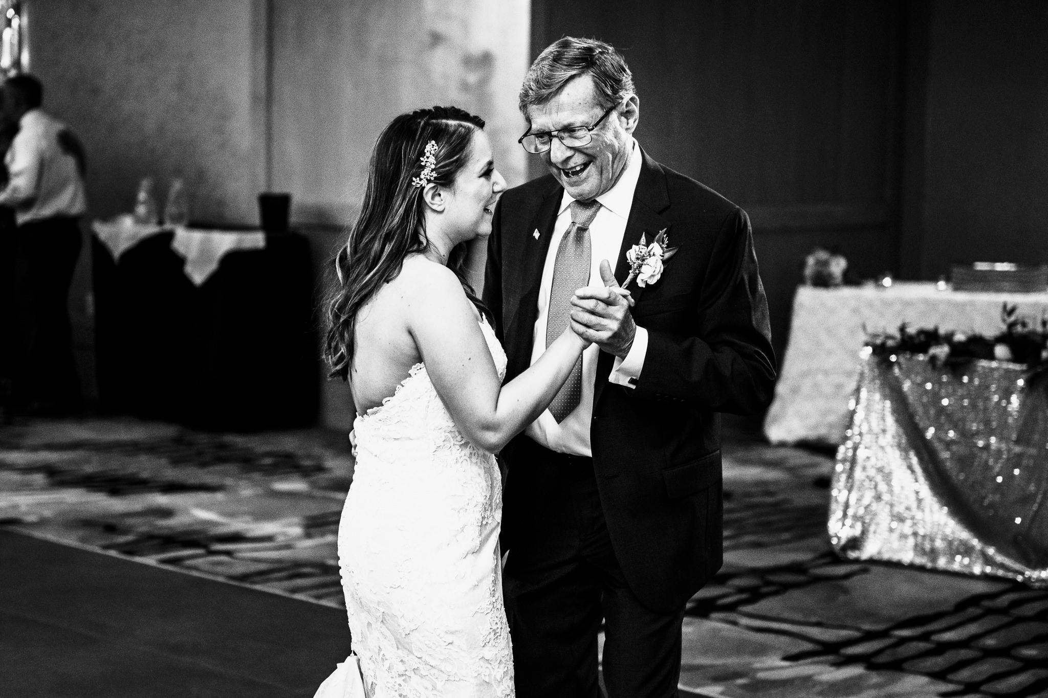 Culos-Sheraton-Eatontown-Long-Branch-Wedding-Photographer-37.JPG