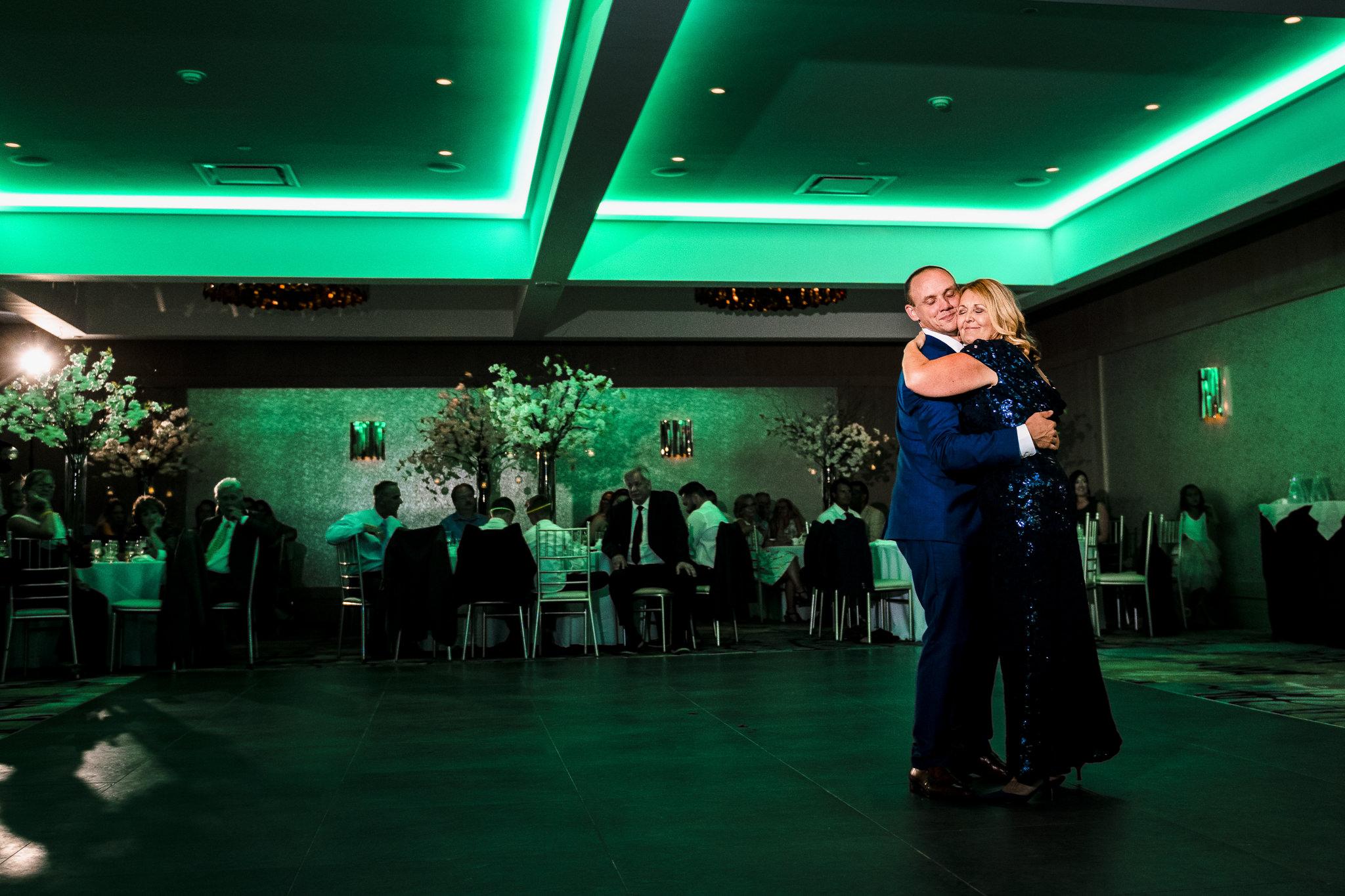 Culos-Sheraton-Eatontown-Long-Branch-Wedding-Photographer-38.JPG