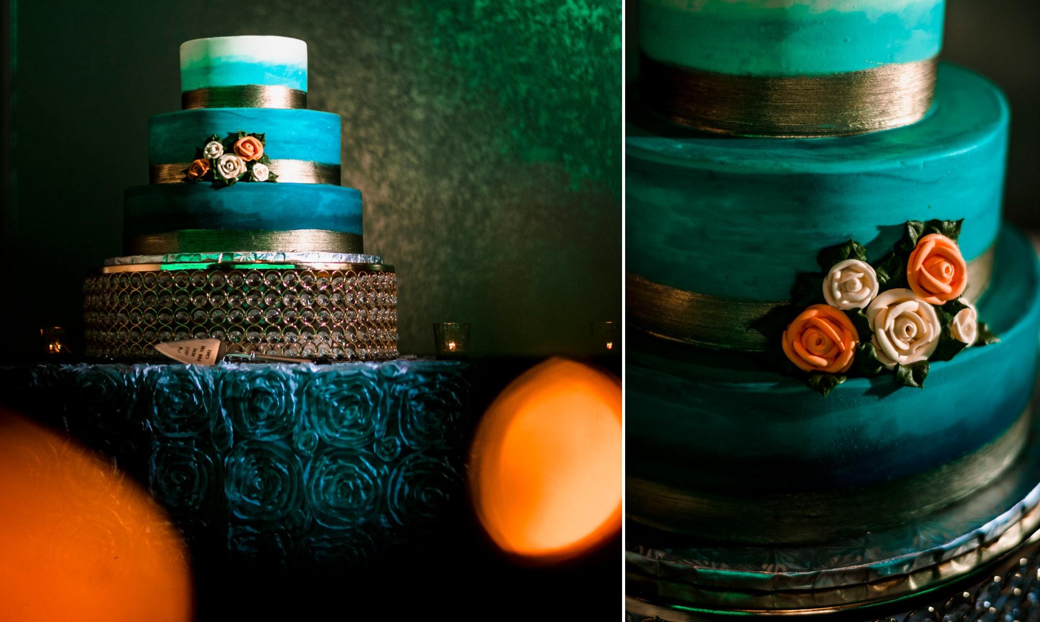 Culos-Sheraton-Eatontown-Long-Branch-Wedding-Photographer-40.JPG