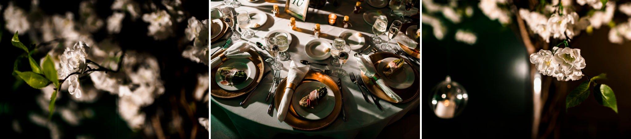 Culos-Sheraton-Eatontown-Long-Branch-Wedding-Photographer-42.JPG