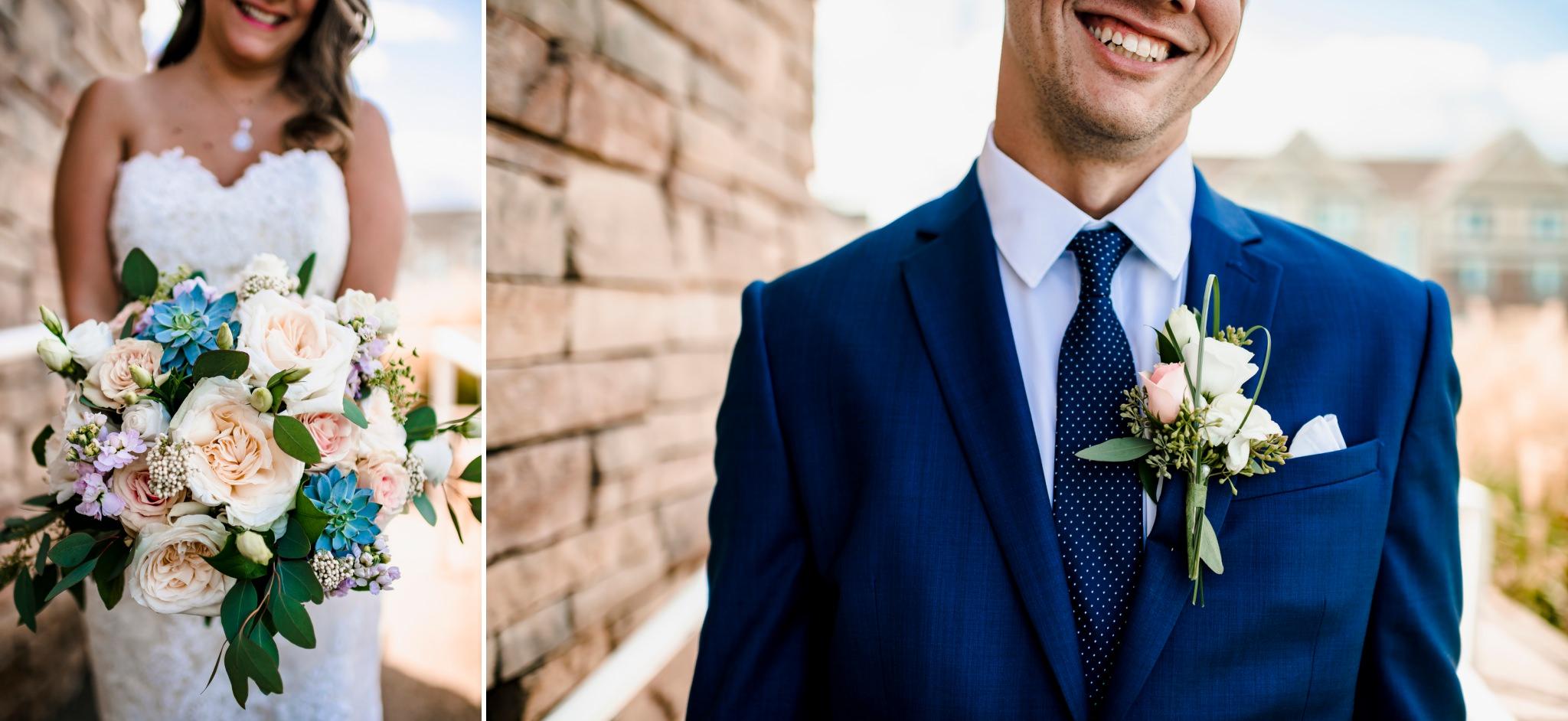 Culos-Sheraton-Eatontown-Long-Branch-Wedding-Photographer-44.JPG