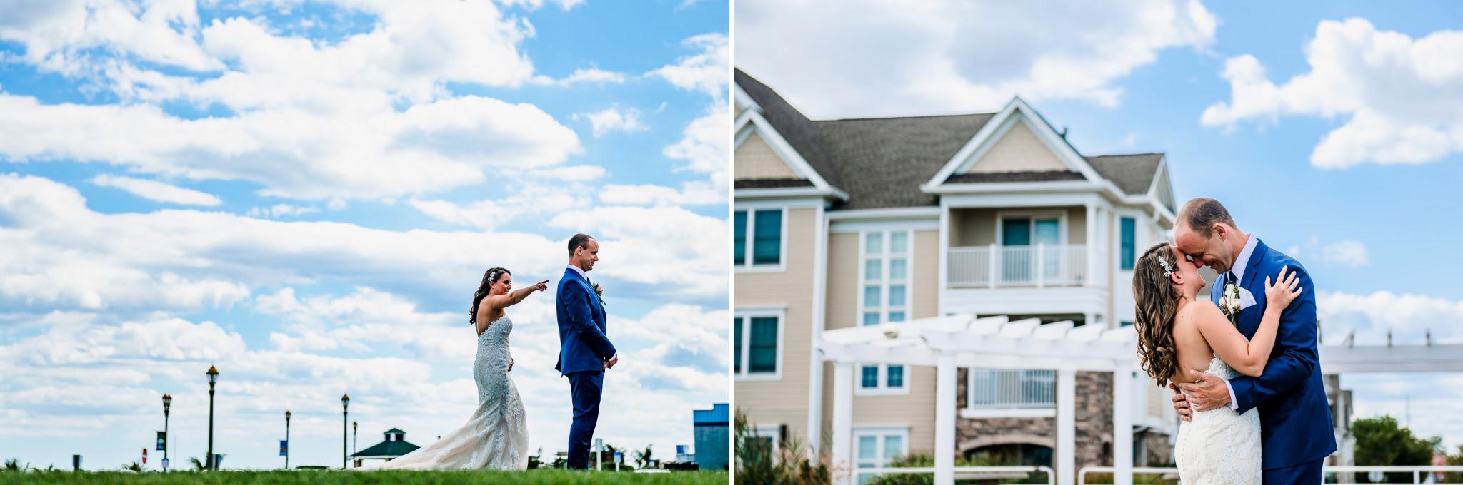 Culos-Sheraton-Eatontown-Long-Branch-Wedding-Photographer-45.JPG