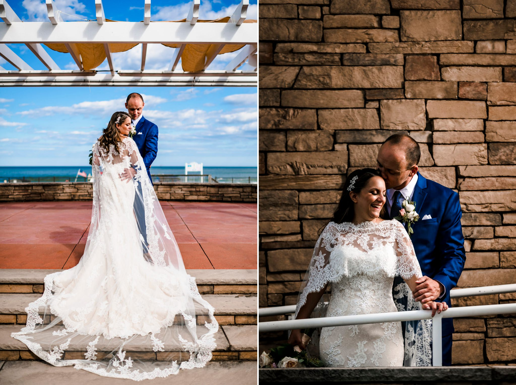 Culos-Sheraton-Eatontown-Long-Branch-Wedding-Photographer-46.JPG
