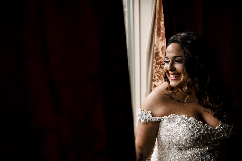Letang-Il-Villaggio-North-Jersey-Wedding-Photogapher-08.JPG