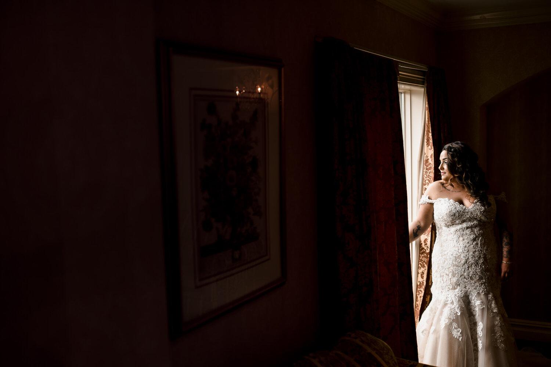 Letang-Il-Villaggio-North-Jersey-Wedding-Photogapher-09.JPG