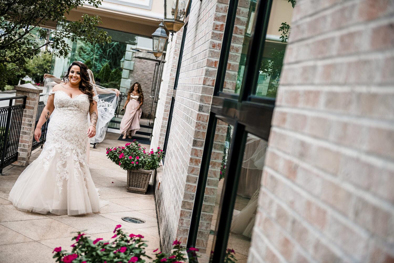 Letang-Il-Villaggio-North-Jersey-Wedding-Photogapher-10.JPG