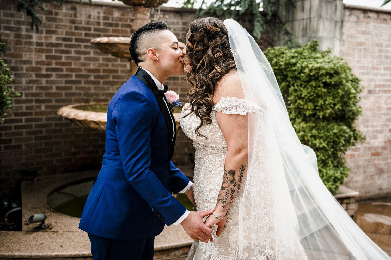 Letang-Il-Villaggio-North-Jersey-Wedding-Photogapher-11.JPG