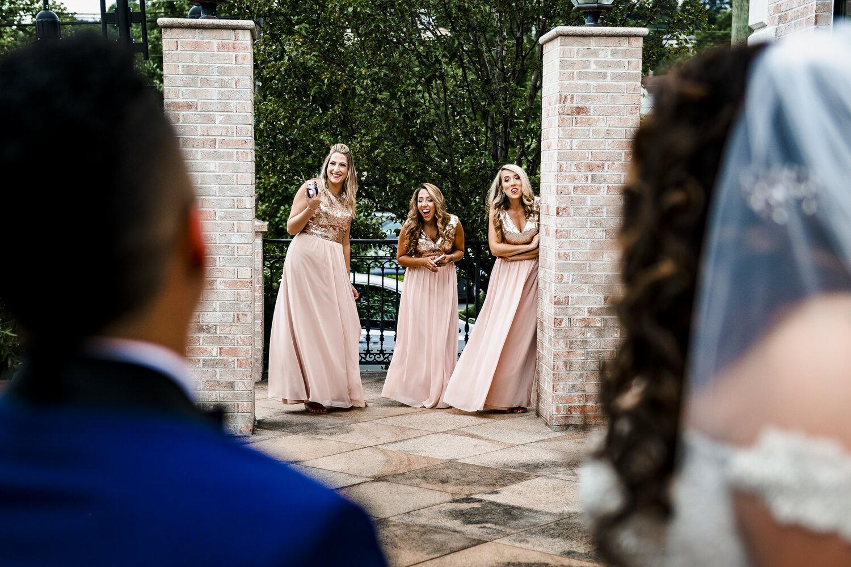 Letang-Il-Villaggio-North-Jersey-Wedding-Photogapher-13.JPG