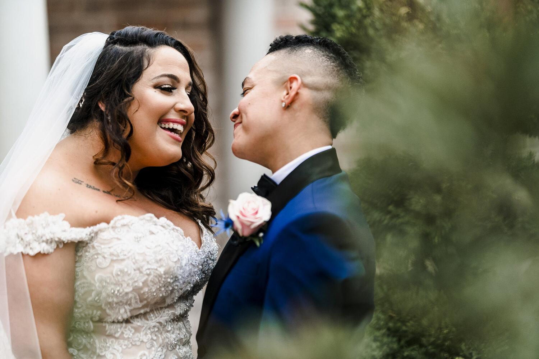 Letang-Il-Villaggio-North-Jersey-Wedding-Photogapher-15.JPG