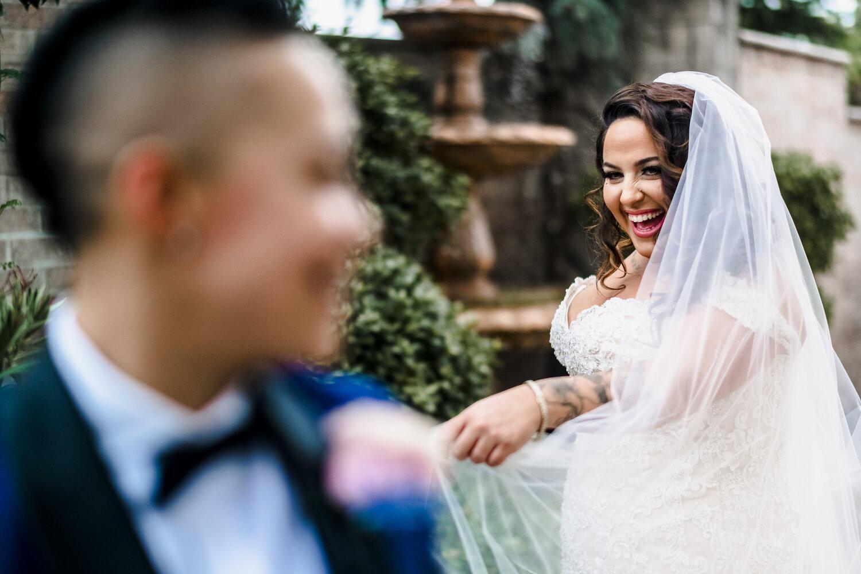Letang-Il-Villaggio-North-Jersey-Wedding-Photogapher-16.JPG