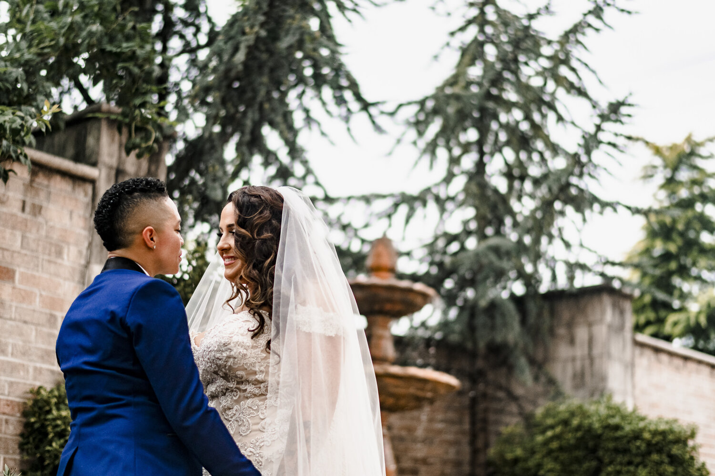 Letang-Il-Villaggio-North-Jersey-Wedding-Photogapher-17.JPG