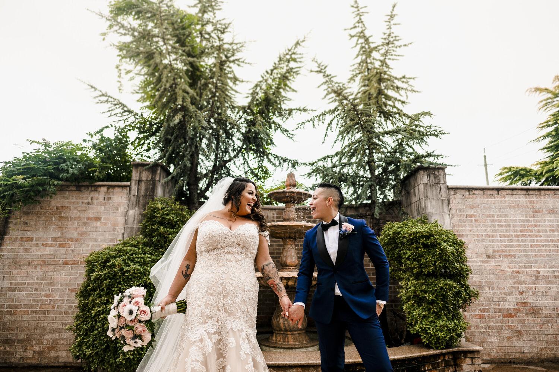 Letang-Il-Villaggio-North-Jersey-Wedding-Photogapher-18.JPG