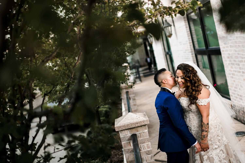 Letang-Il-Villaggio-North-Jersey-Wedding-Photogapher-20.JPG