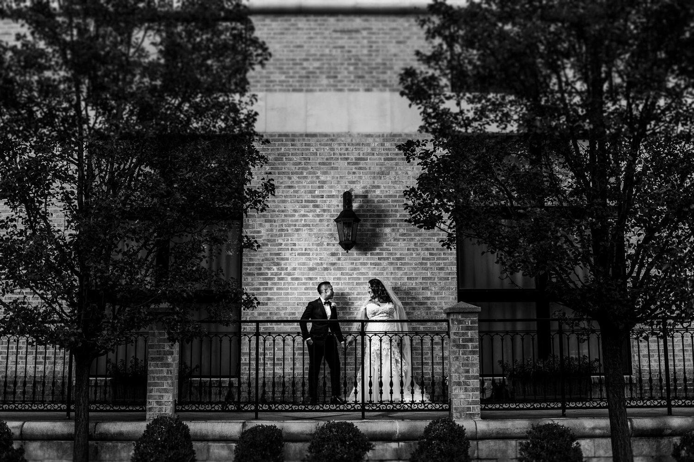 Letang-Il-Villaggio-North-Jersey-Wedding-Photogapher-21.JPG