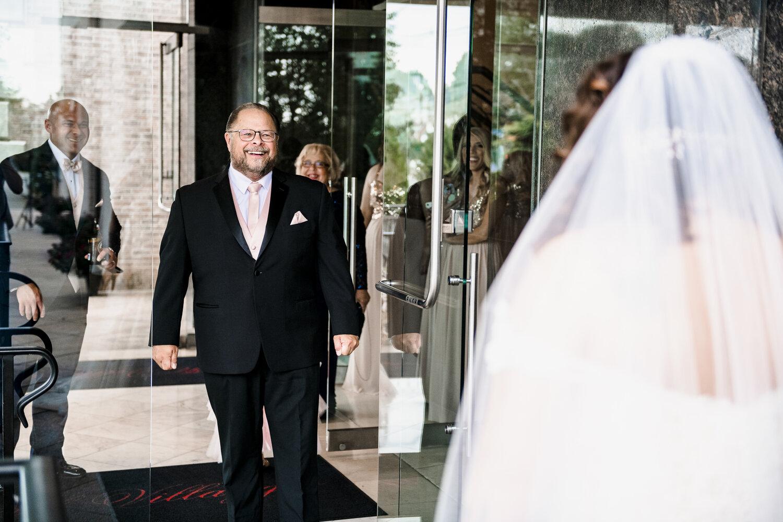 Letang-Il-Villaggio-North-Jersey-Wedding-Photogapher-22.JPG