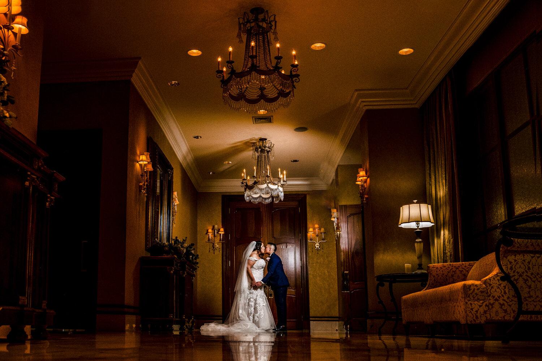 Letang-Il-Villaggio-North-Jersey-Wedding-Photogapher-23.JPG