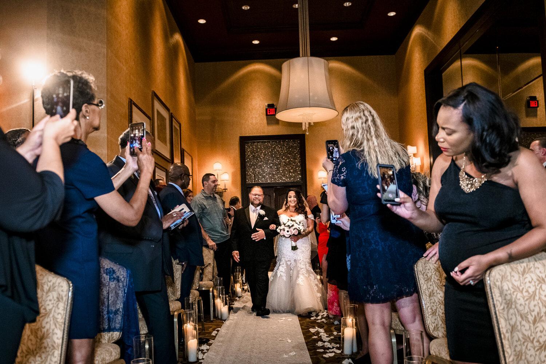 Letang-Il-Villaggio-North-Jersey-Wedding-Photogapher-25.JPG