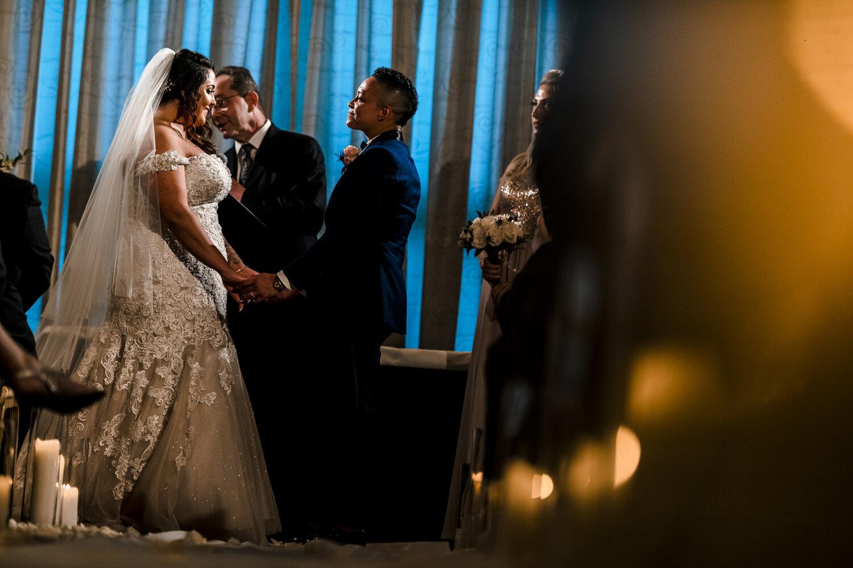Letang-Il-Villaggio-North-Jersey-Wedding-Photogapher-26.JPG