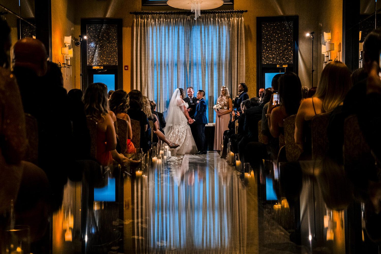 Letang-Il-Villaggio-North-Jersey-Wedding-Photogapher-28.JPG