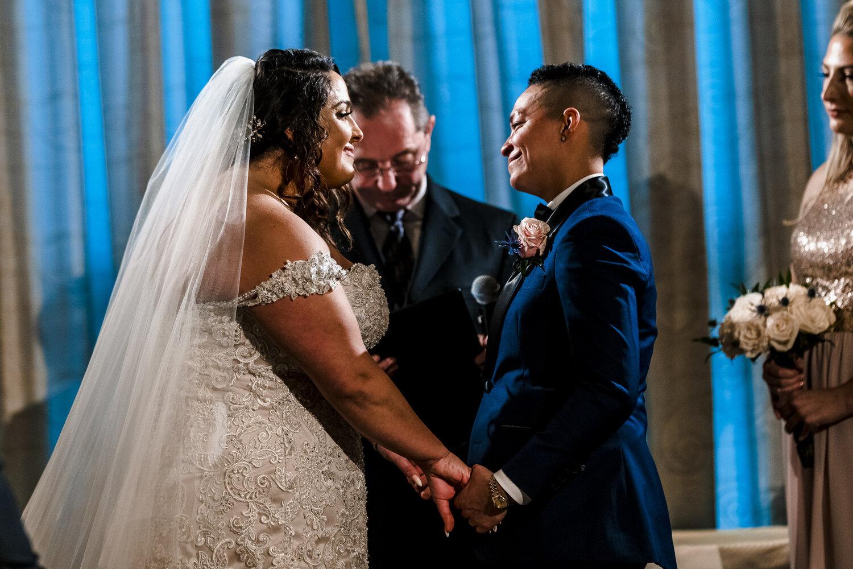 Letang-Il-Villaggio-North-Jersey-Wedding-Photogapher-29.JPG