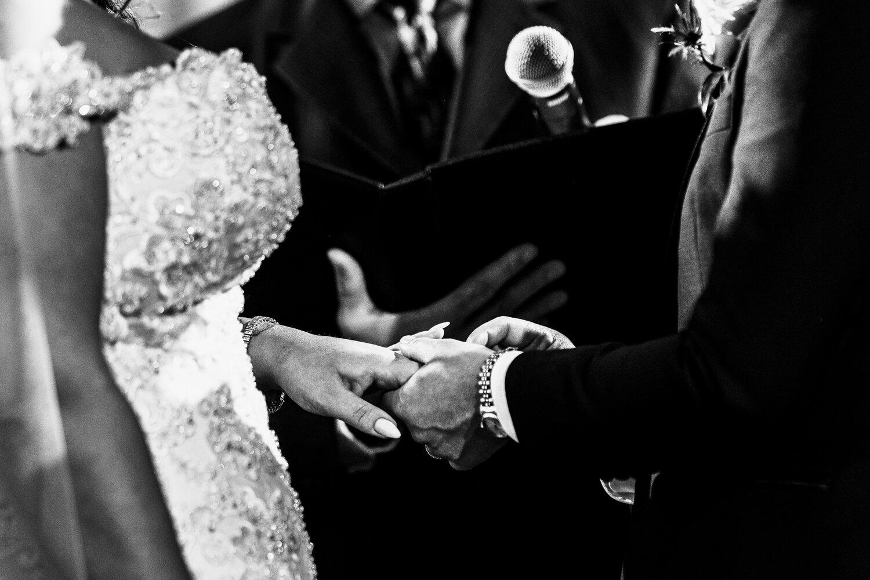 Letang-Il-Villaggio-North-Jersey-Wedding-Photogapher-30.JPG