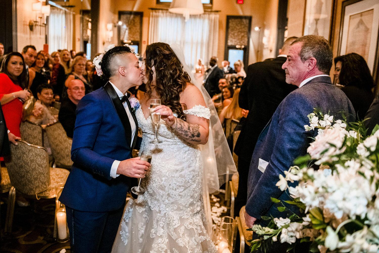 Letang-Il-Villaggio-North-Jersey-Wedding-Photogapher-32.JPG