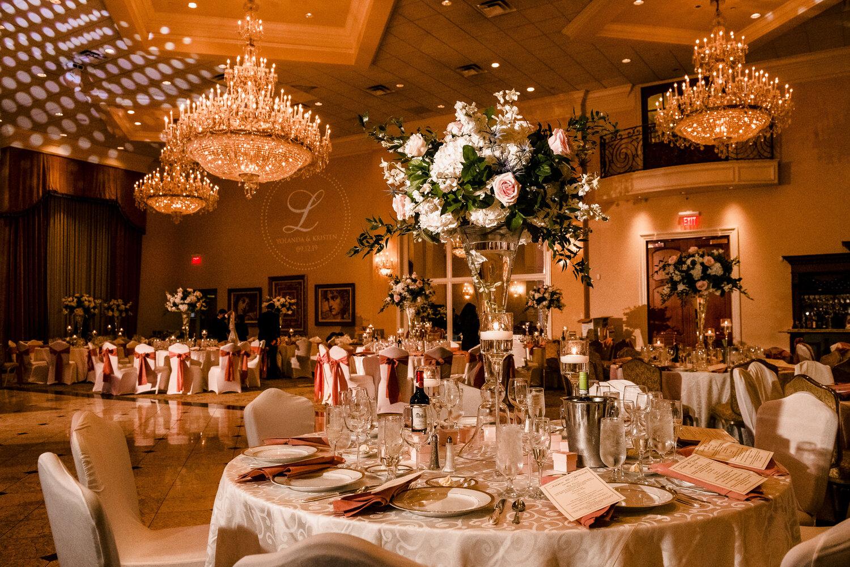 Letang-Il-Villaggio-North-Jersey-Wedding-Photogapher-33.JPG