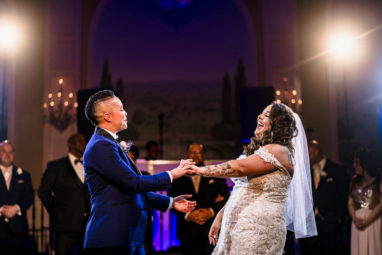 Letang-Il-Villaggio-North-Jersey-Wedding-Photogapher-35.JPG