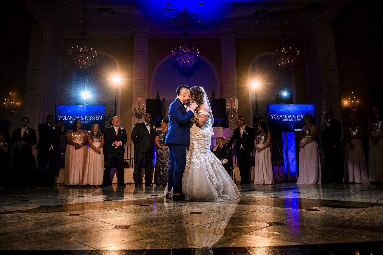 Letang-Il-Villaggio-North-Jersey-Wedding-Photogapher-36.JPG
