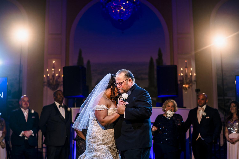 Letang-Il-Villaggio-North-Jersey-Wedding-Photogapher-37.JPG