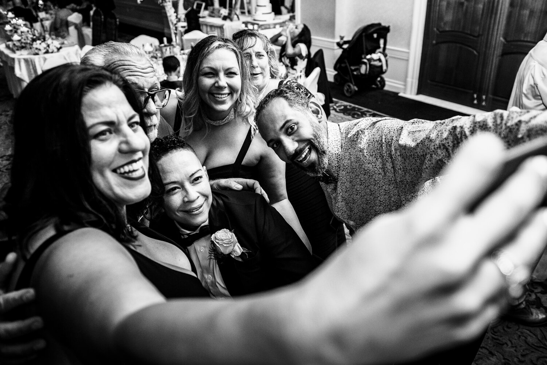 Letang-Il-Villaggio-North-Jersey-Wedding-Photogapher-39.JPG