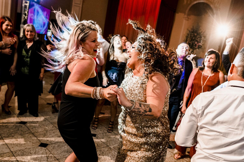 Letang-Il-Villaggio-North-Jersey-Wedding-Photogapher-41.JPG