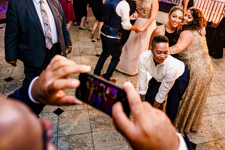Letang-Il-Villaggio-North-Jersey-Wedding-Photogapher-44.JPG