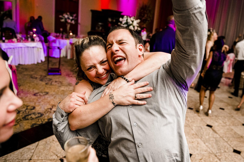 Letang-Il-Villaggio-North-Jersey-Wedding-Photogapher-47.JPG