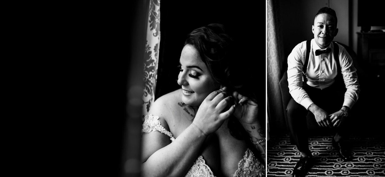 Letang-Il-Villaggio-North-Jersey-Wedding-Photogapher-49.JPG