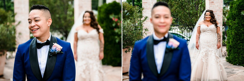 Letang-Il-Villaggio-North-Jersey-Wedding-Photogapher-50.JPG