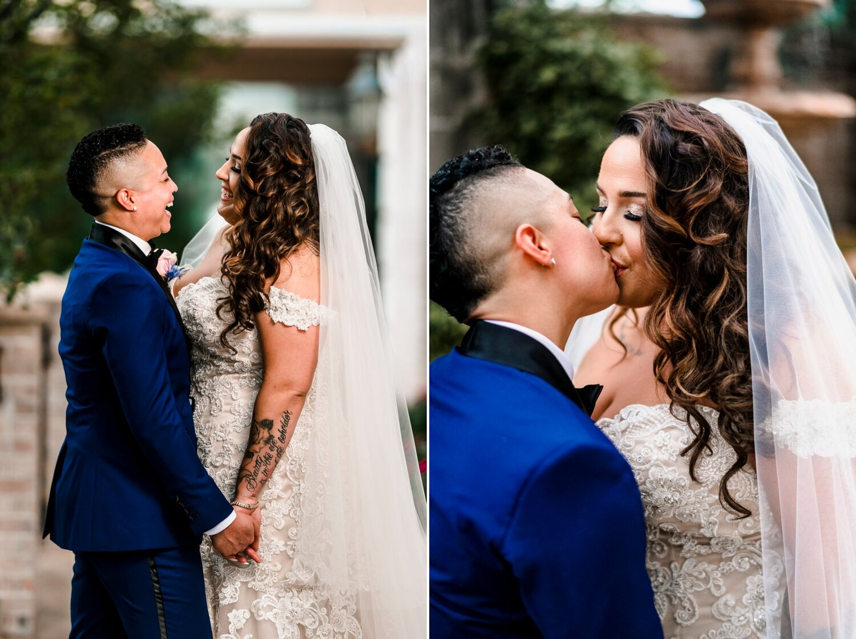 Letang-Il-Villaggio-North-Jersey-Wedding-Photogapher-52.JPG