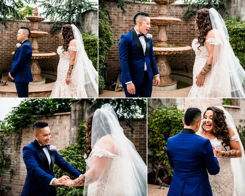 Letang-Il-Villaggio-North-Jersey-Wedding-Photogapher-51.JPG