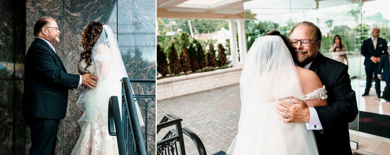 Letang-Il-Villaggio-North-Jersey-Wedding-Photogapher-53.JPG
