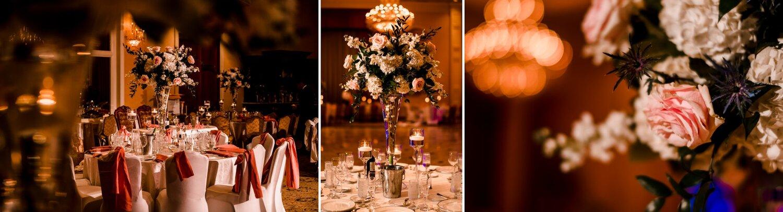 Letang-Il-Villaggio-North-Jersey-Wedding-Photogapher-55.JPG