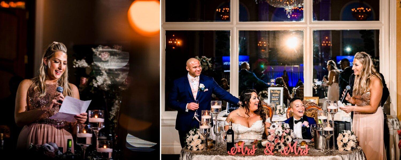 Letang-Il-Villaggio-North-Jersey-Wedding-Photogapher-57.JPG
