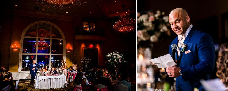Letang-Il-Villaggio-North-Jersey-Wedding-Photogapher-58.JPG