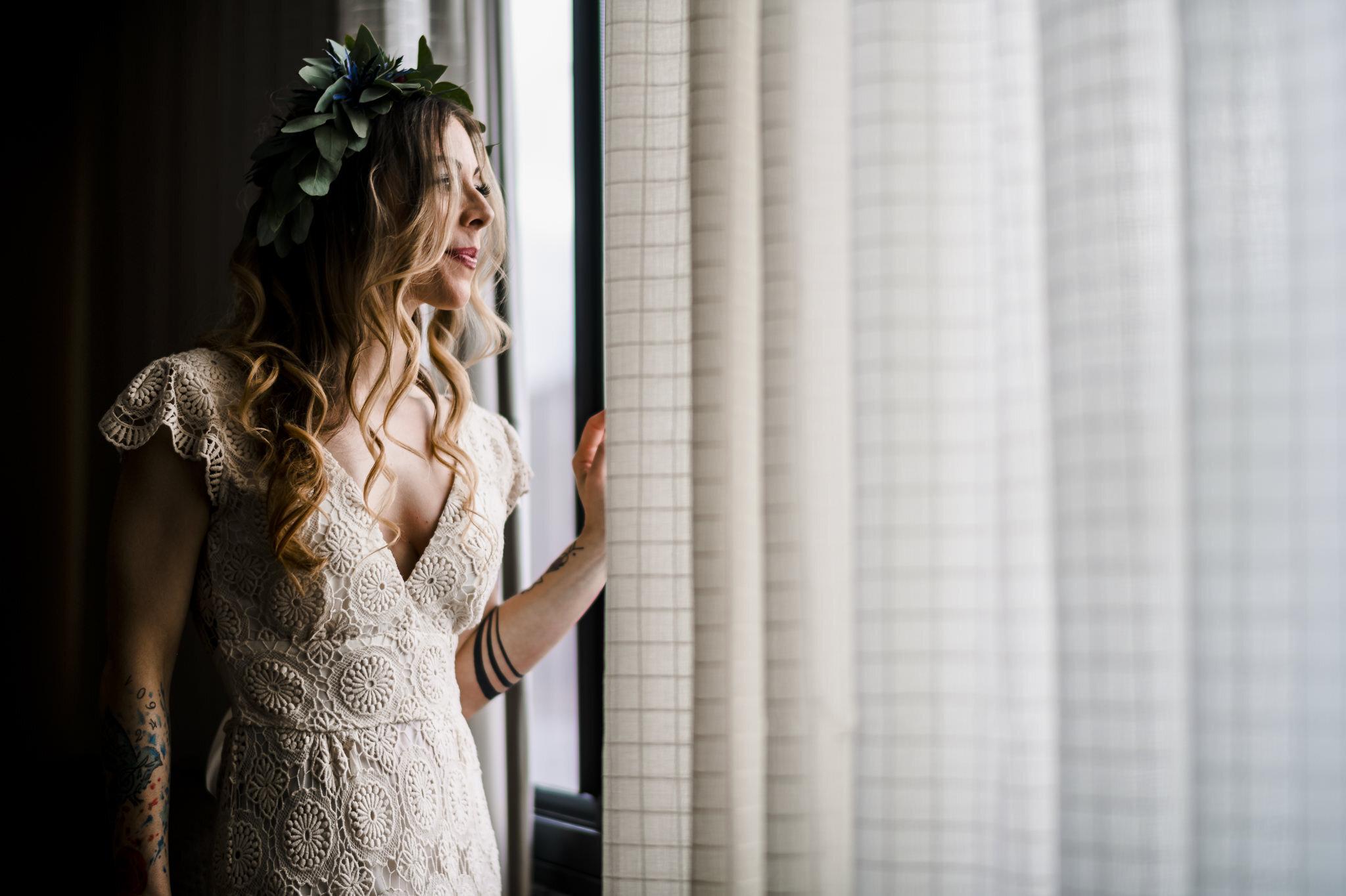 Hoffman-618-New-Jersey-Wedding-Photographer-14.JPG