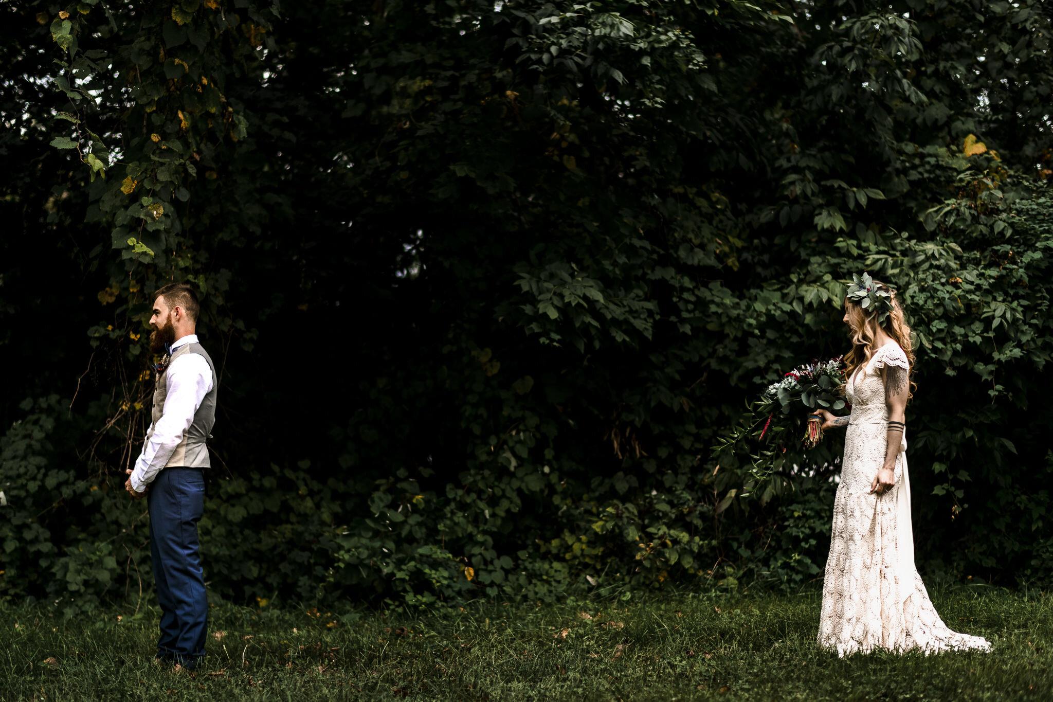 Hoffman-618-New-Jersey-Wedding-Photographer-15.JPG