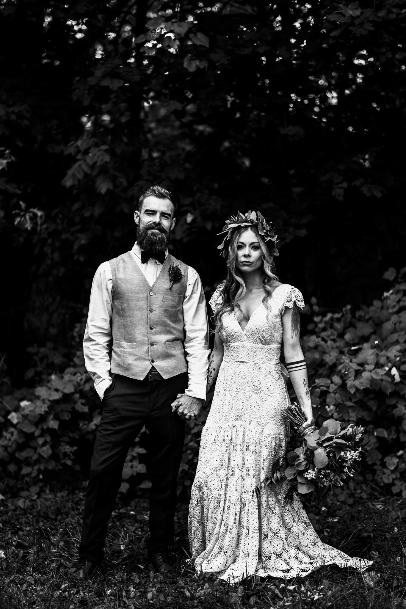 Hoffman-618-New-Jersey-Wedding-Photographer-16.JPG