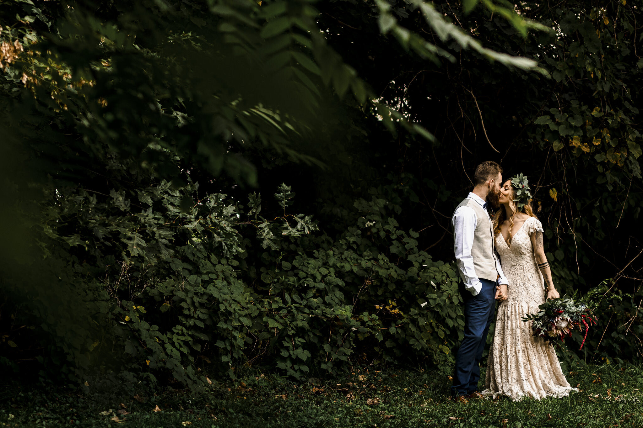 Hoffman-618-New-Jersey-Wedding-Photographer-17.JPG