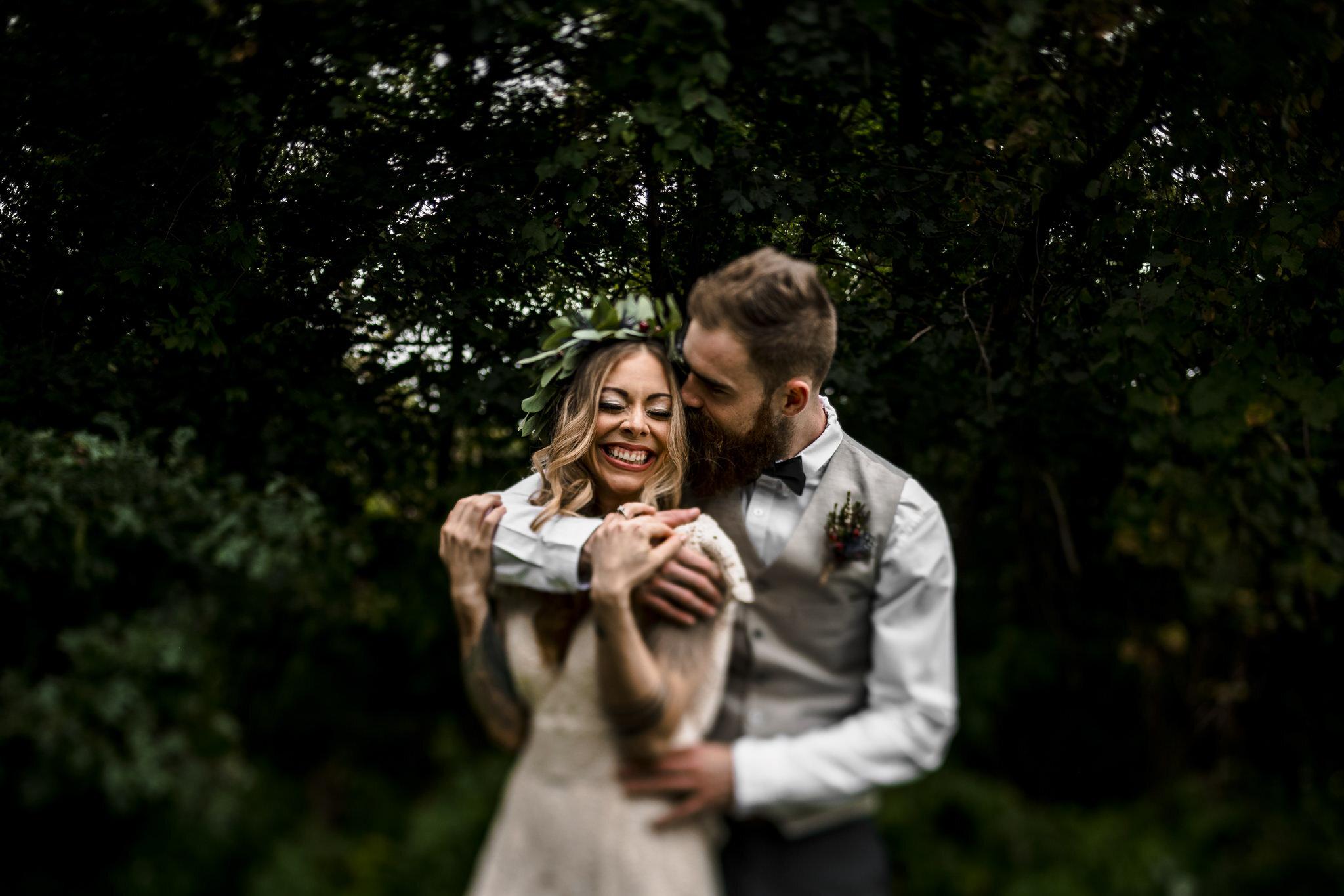 Hoffman-618-New-Jersey-Wedding-Photographer-19.JPG
