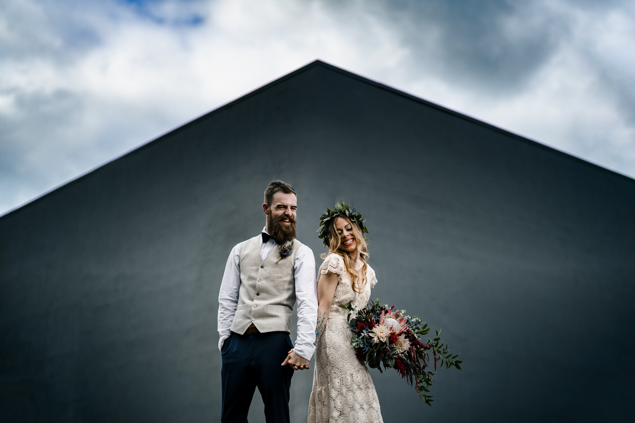 Hoffman-618-New-Jersey-Wedding-Photographer-25.JPG