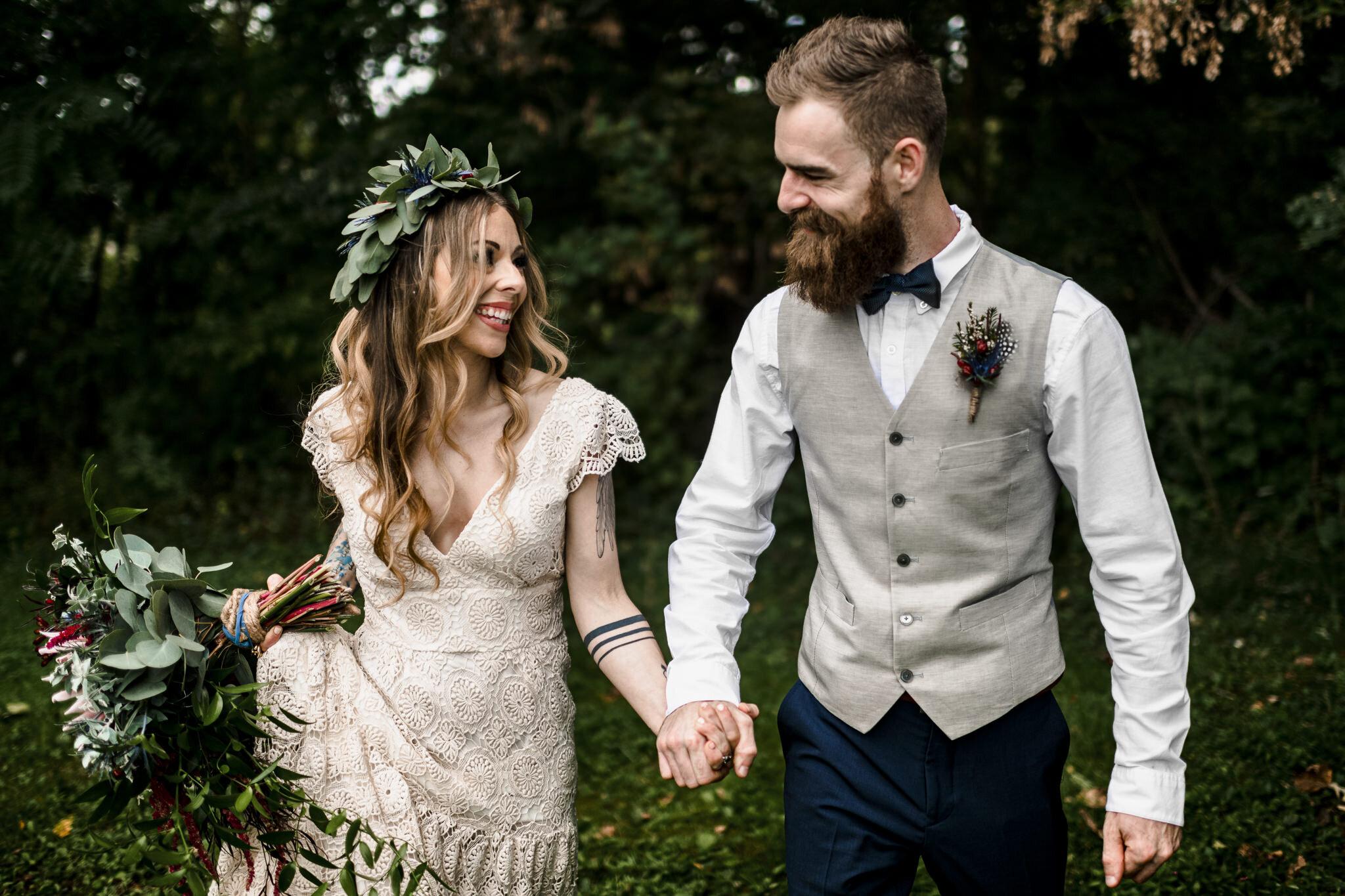 Hoffman-618-New-Jersey-Wedding-Photographer-24.JPG